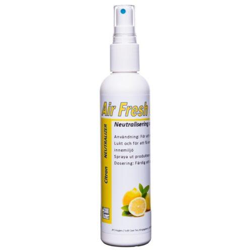 Air Fresh Citron 250ml